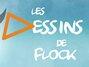 #Flock est sans pareil