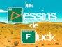 #Flock (ré)compense