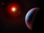 Un étonnant ballet cosmique de cinq exoplanètes « questionne les théories de formation planétaire »