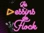#Flock joue à la tectonique des plaques