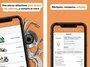 Application AUTODOC CLUB : le  carnet d'entretien de votre voiture sur Android et iOS