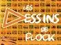 #Flock cherche la vérité