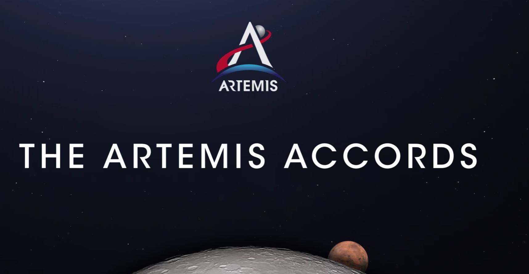 Accord Artemis