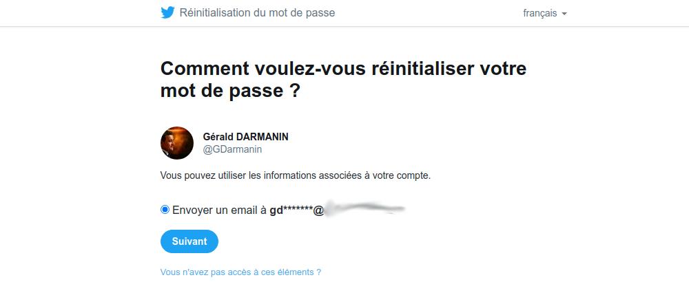 GDarmanin