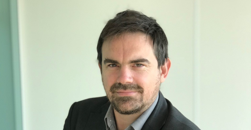 Paul Le Dantec