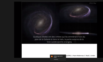 Gaia EDR3