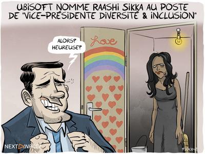 https://www.nextinpact.com/article/45008/ubisoft-nomme-raashi-sikka-au-poste-vice-presidente-diversite-inclusion