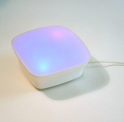 Lamp Dal
