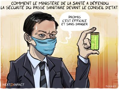 https://www.nextinpact.com/article/47510/comment-ministere-sante-a-defendu-passe-sanitaire-devant-conseil-detat