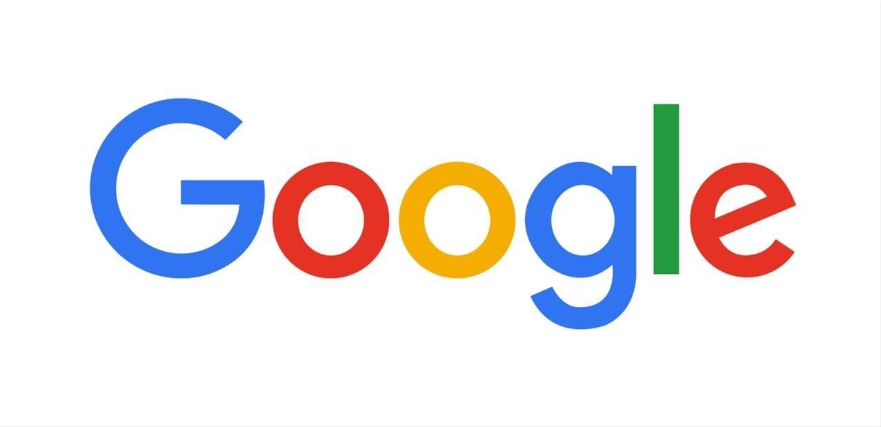 politica de întâlnire a angajaților google