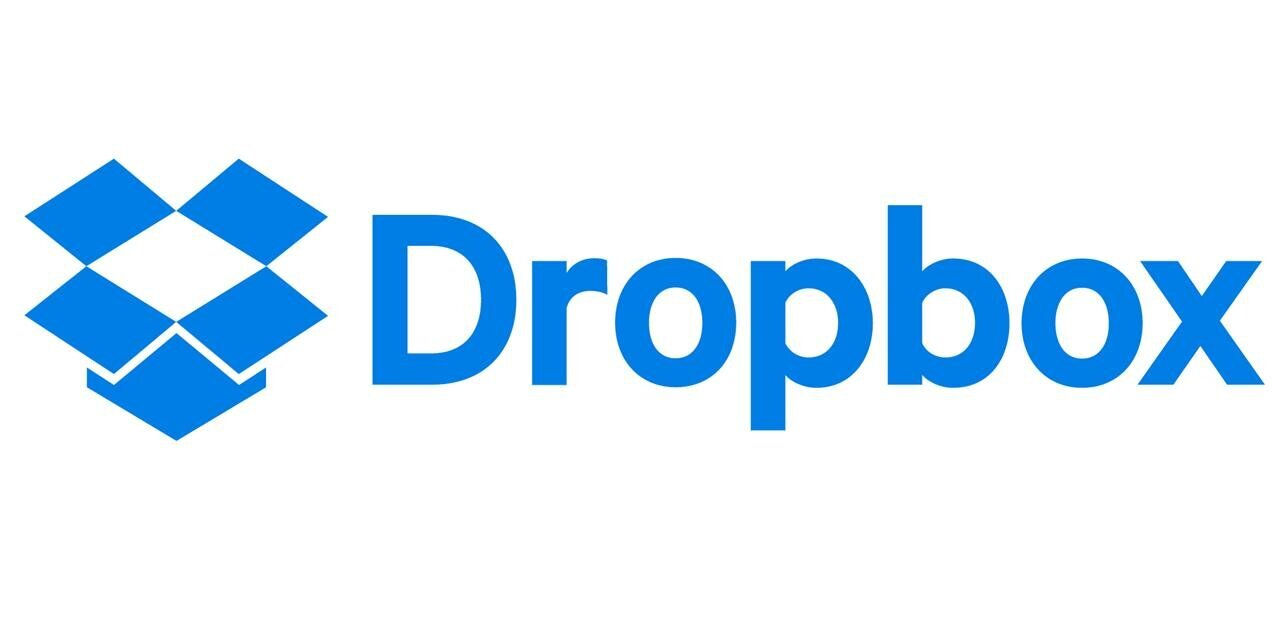 L'offre et le fonctionnement de Dropbox passés au crible