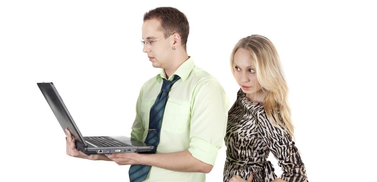 Le mariage face aux sites de rencontres extra-conjugales : quels risques ? Quelles conséquences ?