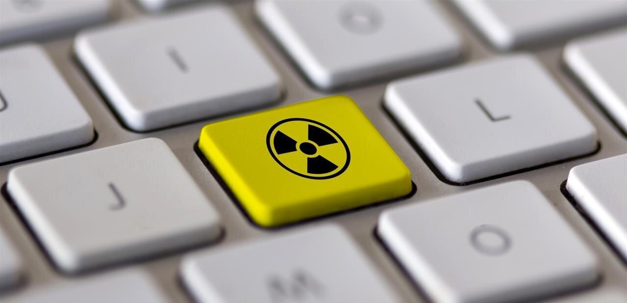 Fukushima : le CNRS tire « les leçons d'une décontamination » - Next INpact