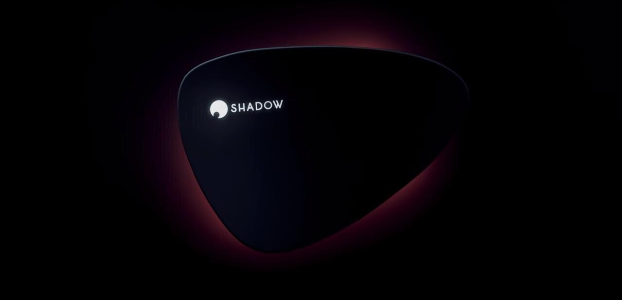 Blade (Shadow) est dans une situation financière difficile, dans l'attente d'un repreneur - Next INpact